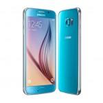 Samsung G920 S6 32 Gb