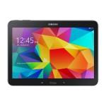 Samsung T532 Tab 10.1