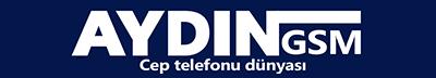 AYDIN ELEKTRONİK